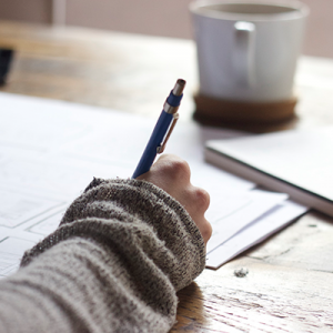 Técnicas de Estudio para aprobar los Exámenes