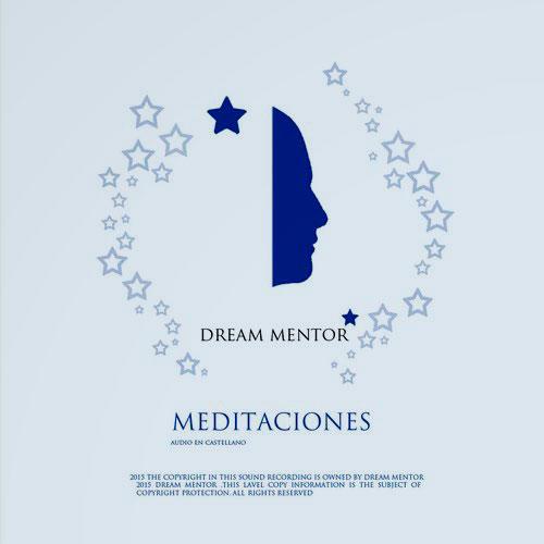 Meditacions - Digital