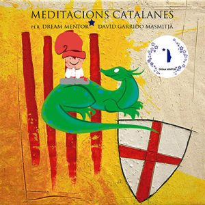 meditacions catalanes digital