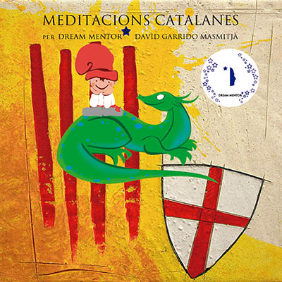 meditacions catalanes digital