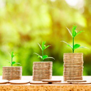Taller de dinero y abundancia II - Dream Mentor David