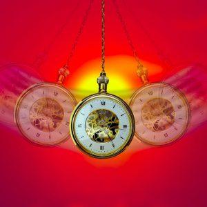 Taller de Hipnosis y Control Mental para Objetivos - Dream Mentor David